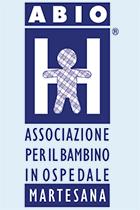 ABIO Martesana Logo